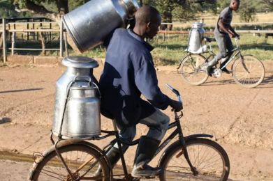 bicycles-for-health-workers-32_50069030712_o