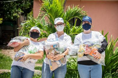 yucatan-solidario-49_50082242011_o