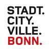 Bonn City logo