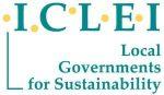 ICLEI-logo