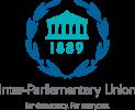 Inter-Parliamentary Union logo