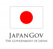 Japan Government