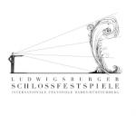 Ludwigsburg Fest Spiele Logo