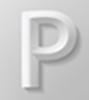 Paragon Partnerships Logo