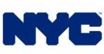 new-york-city-government-agency-squarelogo